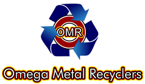Old Car Removal Dandenong | Metal Recycling Dandenong | Scrap Metal Dandenong | Omega Metal Recyclers